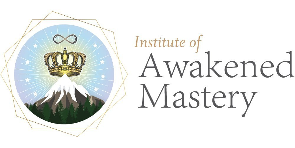 Institute of Awakened Mastery
